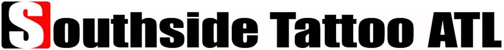 Southside_S_logo.png